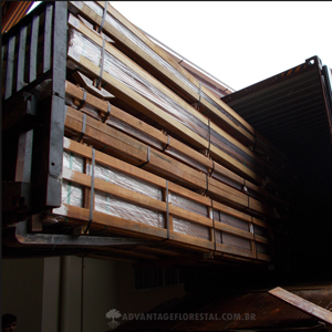 wholesale decking